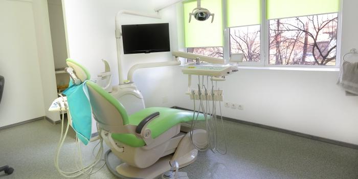 cabinet-stomatologic-slobozia-camera1-2