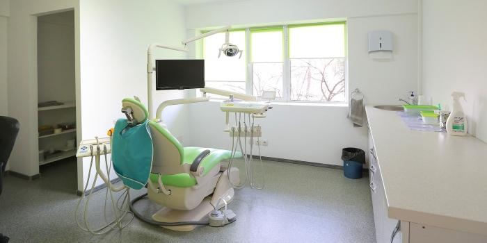 cabinet-stomatologic-slobozia-camera1