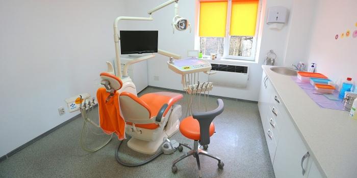cabinet-stomatologic-slobozia-camera2