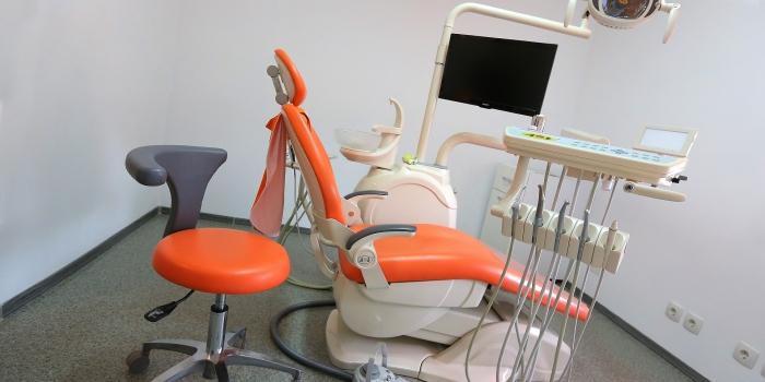 cabinet-stomatologic-slobozia-camera2-scaun