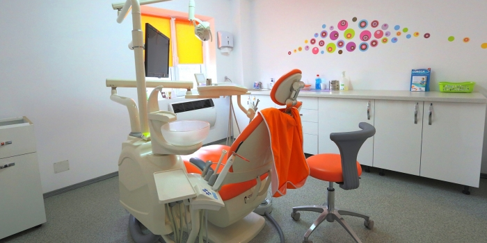cabinet-stomatologic-slobozia-camera2-scaun2-3