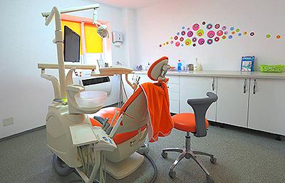 cabinet-stomatologic-slobozia-camera2-dotare4